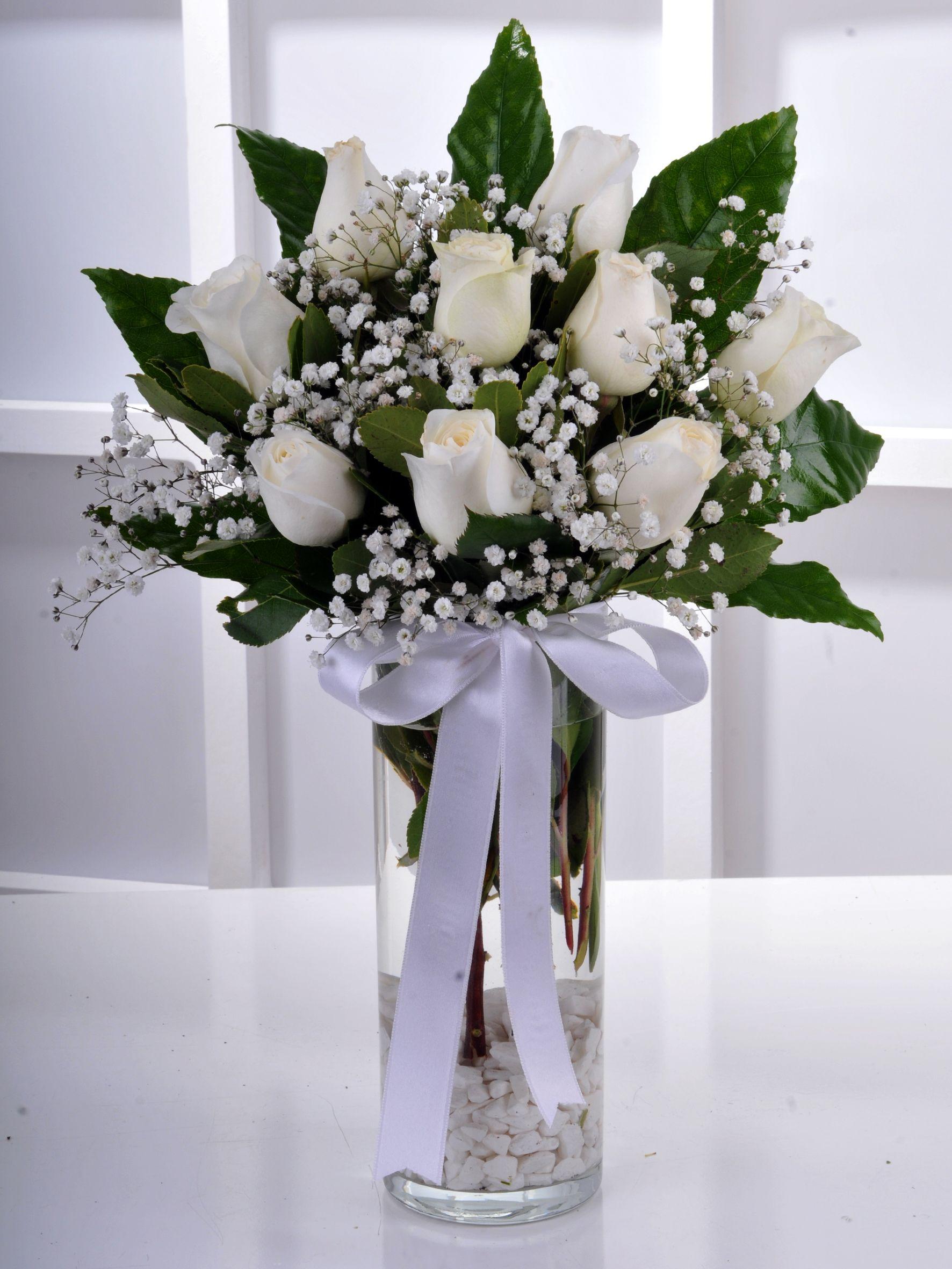 Adiyaman çiçek Adıyamanda çiçekçi Adıyaman çiçek Siparişi